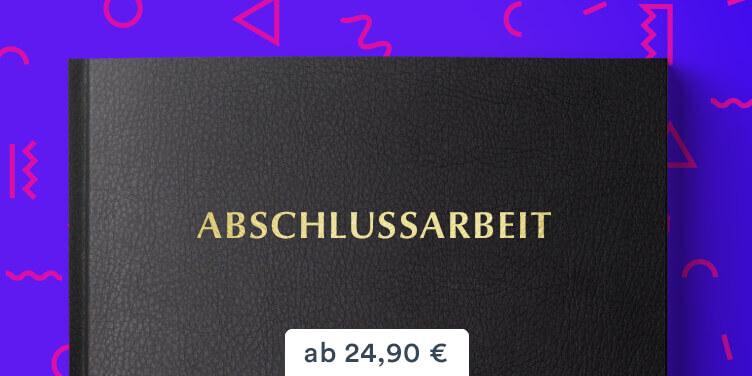 Hardcover Lederbuch