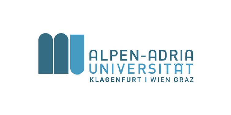 Alpen Adria Universität