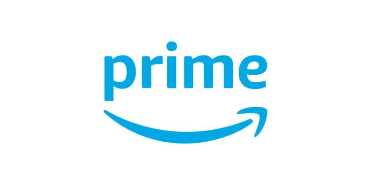 Gratis Amazon Prime für 12 Monate
