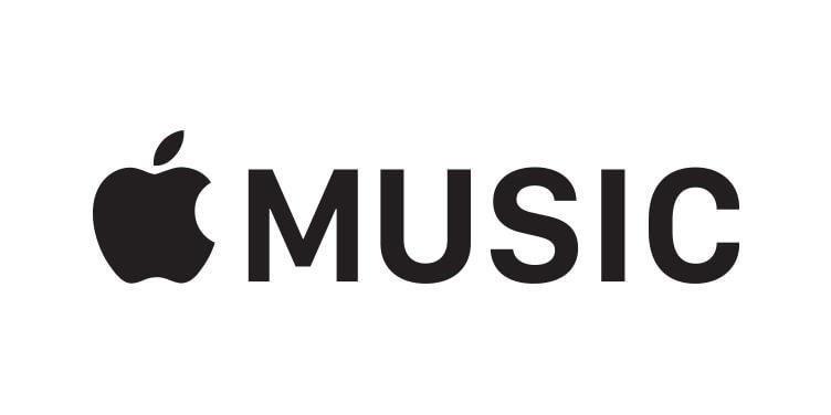 50% Rabatt auf dein Apple Music Abo