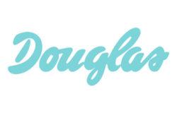 Gutschein Douglas