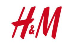Gutschein H&M