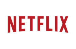 Gutschein Netflix