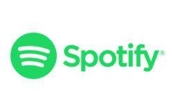 Gutschein Spotify