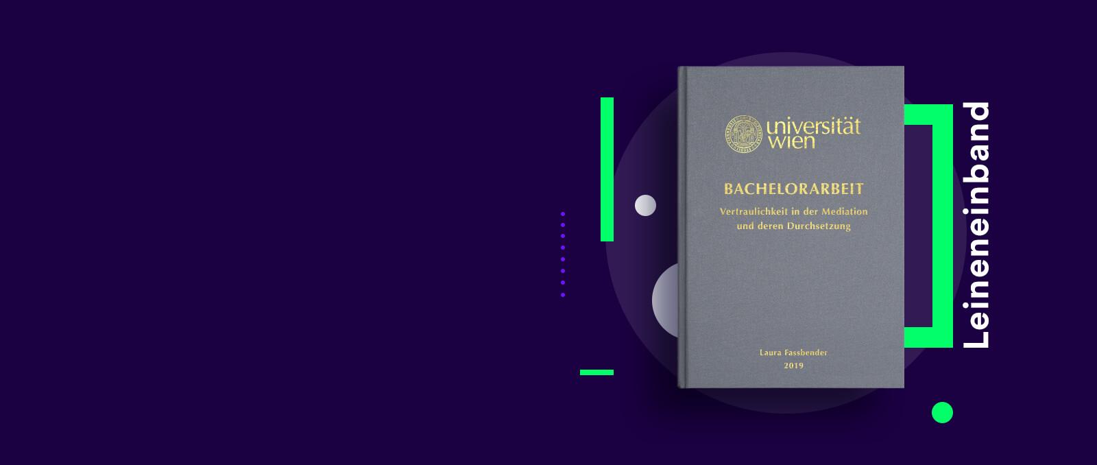 finito-pdf-vorlage-buchdeckel-2