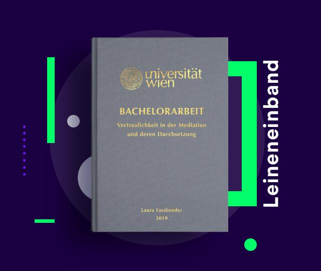 finito-pdf-vorlage-buchdeckel-thumb