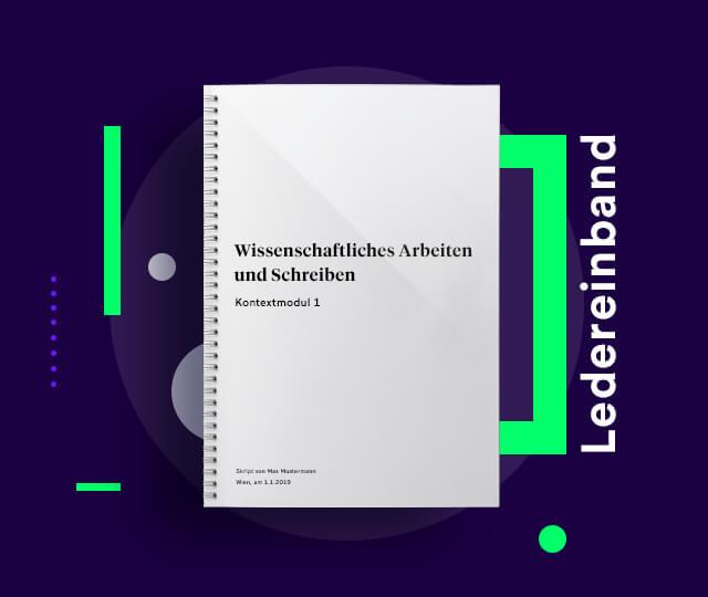 Copyshop Wien Drucken Binden Gratis Lieferung Express
