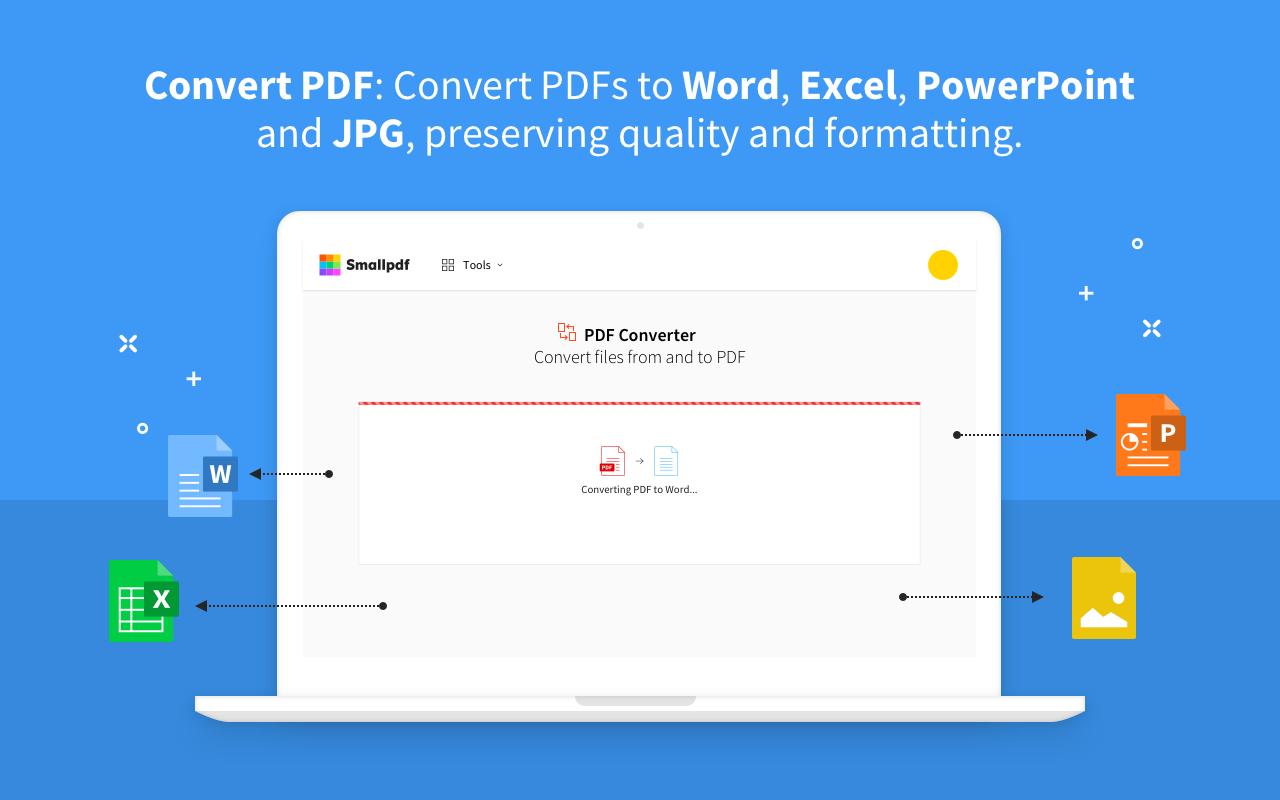 02-pdf-converter