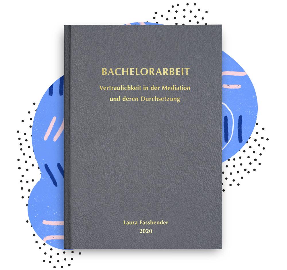 finito-hardcover-buecher-leder-dunkelgrau