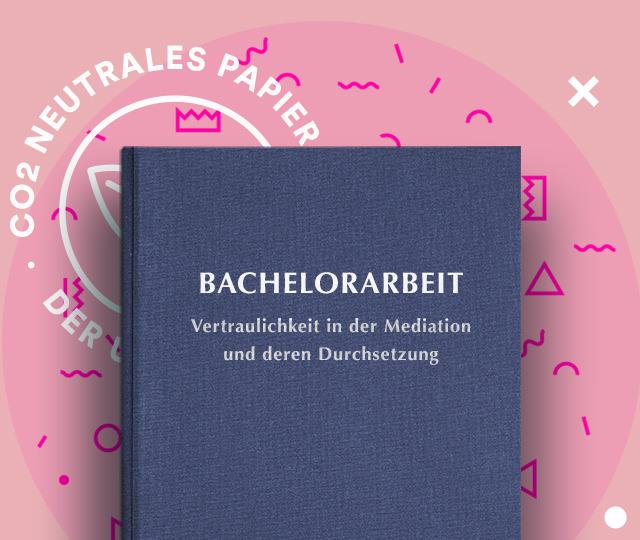 header-hardcover-buecher-premium-leinen-thumb
