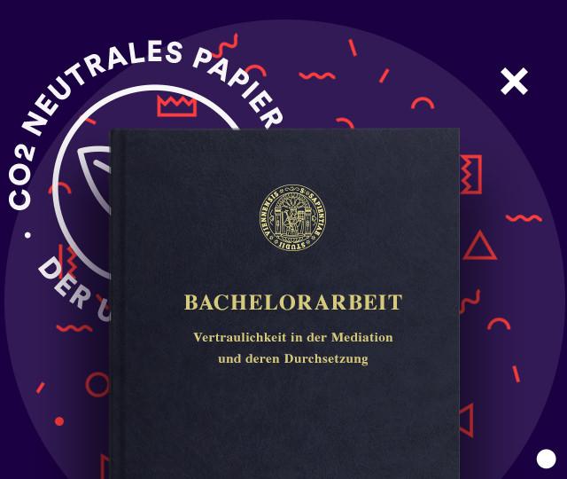 header-hardcover-buecher-standard-lederoptik-thumb