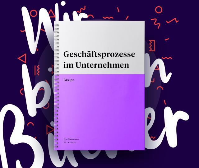 Unternehmen Druck Druckerservice Copyshop